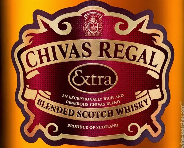 chivas-venture-blended-scotch-whisky-scotland-10697699