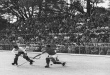 hockey monza
