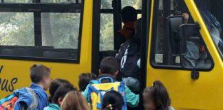 monza scuolabus nuovabrianza