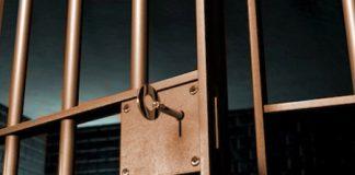 detenuto muore carcere monza