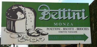 monza bettini chiude fabbrica panettoni