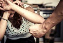 donna picchiata e seviziata nuovabrianza