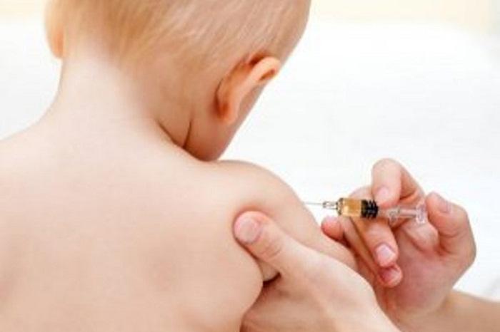 niente vaccini a monza nuovabrianza