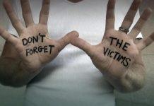vittime di reati violenti nuovabrianza
