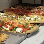monza pane e pizza nuovabrianza
