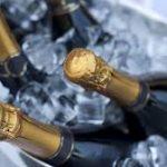 monza champagne nuovabrianza