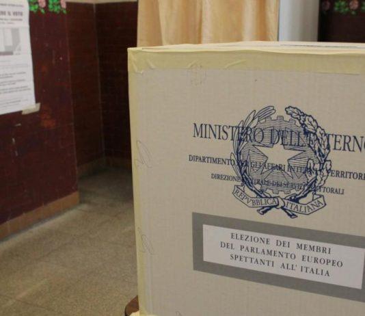 provincia di monza e brianza risultati