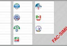 risultati elezioni europee monza