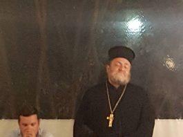 cristo si è fermato a monza