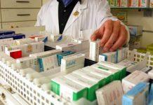 farmacie di monza nuovabrianza