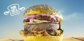 monza politica e colesterolo