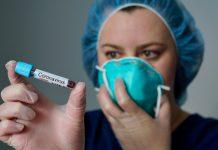 coronavirus monza nuovabrianza infermiere