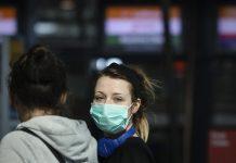 monza e brianza coronavirus