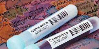 monza notizie coronavirus