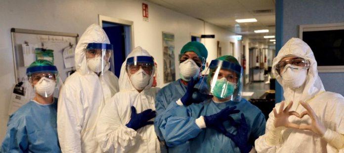 covid19 i dati del contagio nuovabrianza
