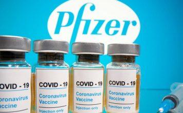 clamoroso furto di vaccini a monza