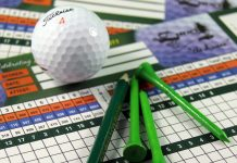 golf day monza lions